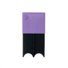 Load image into Gallery viewer, D'addario Small Reed Guard for Alto Sax or Clarinet