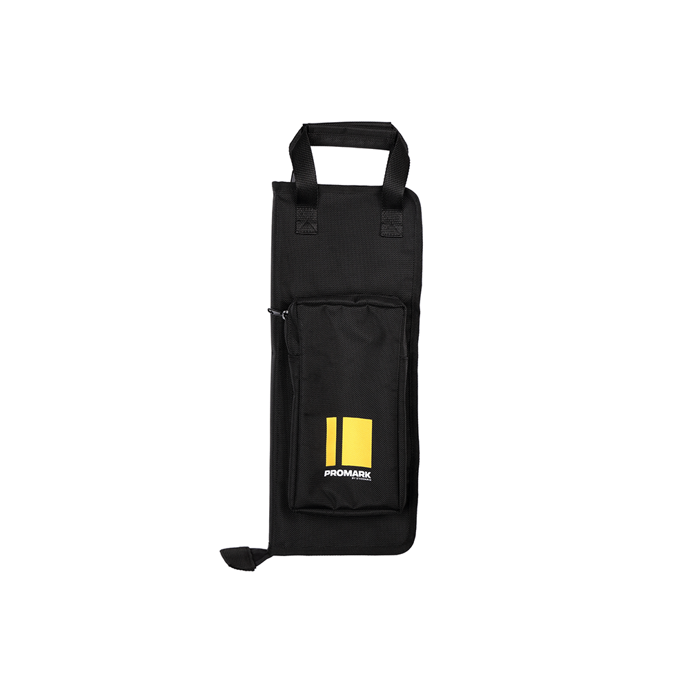 Promark Stick and Mallet Bag