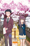 A Silent Voice - Tome 2