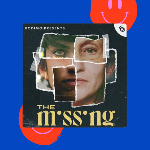 The Missing Podcast Cool Things of the Week DLAM