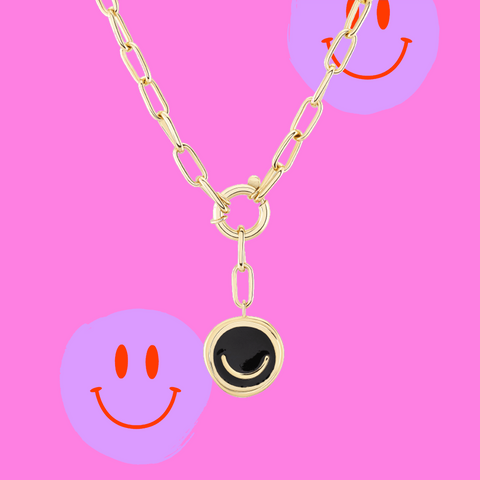 DLAM Cool Things of the Week - necklace
