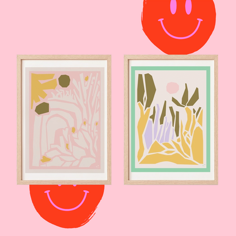 DLAM Cool Things of the Week Emma Makes Prints
