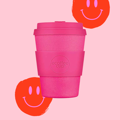 DLAM Cool Things of the Week eCoffee Cup