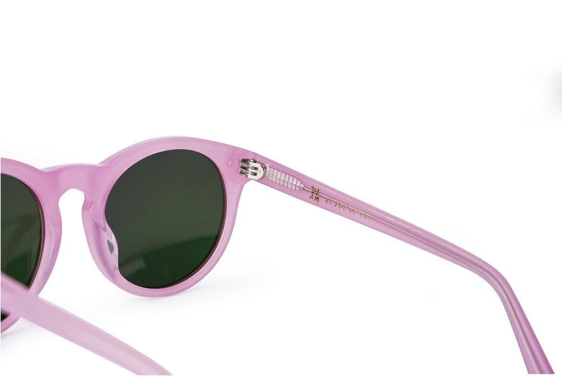 SOLD OUT: The Everyone Pink sunglasses