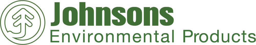 Johnsons Enviroprod Inc.