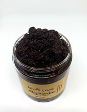 Load image into Gallery viewer, Mochaccino Coffee Scrub -- Limited Edition