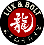 Lux_n_Bolt_Dragon_Logo_2_Small_180x.png?