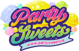 partysweets.ie