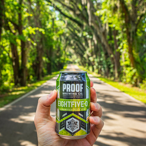 proof_brewing_earthly_labs_tech