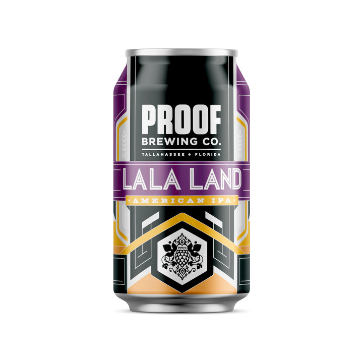 La La Land | 6-pack - Proof Brewing Company