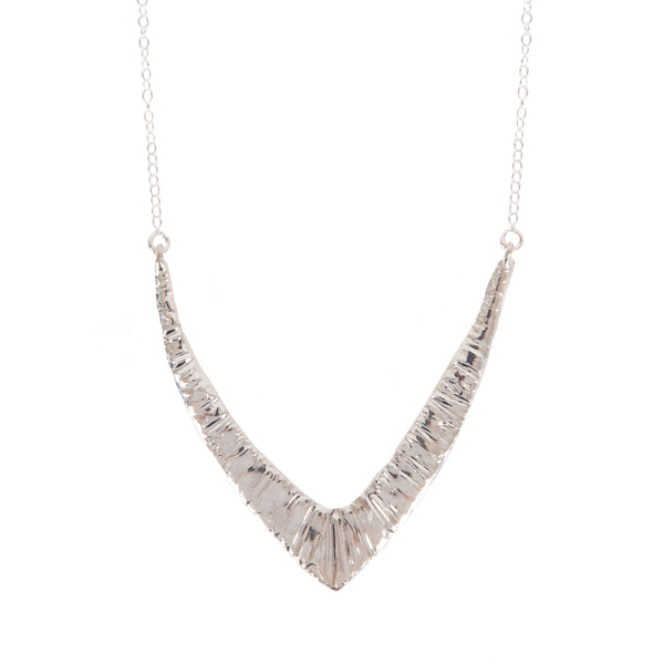 Lancet Necklace