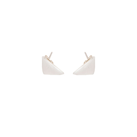 Base Earrings