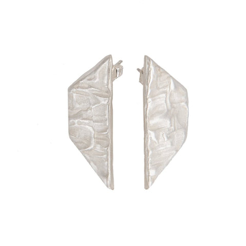 Motif Earrings