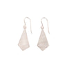 Eave Earrings