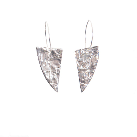 Harling Earrings