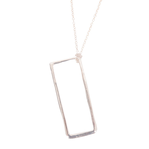 Foundation Necklace