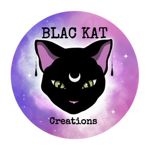 BlacKatCreations