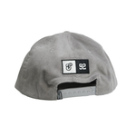 Load image into Gallery viewer, Corduroy Emblem Snapback