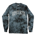 Load image into Gallery viewer, color-Upstate-Tie-Dye-LongSleeve