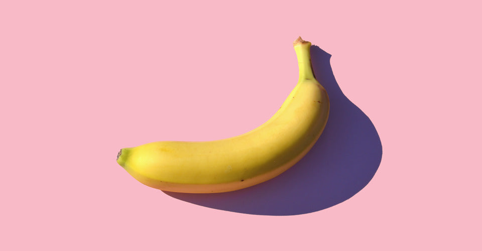 Why Is Potassium Important?
