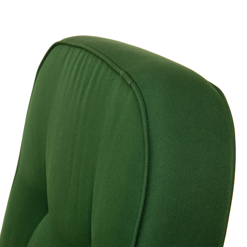 Adirondack Double Wumfy® Cushion Evergreen