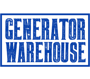 Generator Warehouse