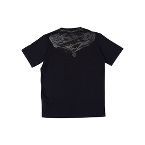 CP Company Junior Goggle T-shirt In Navy