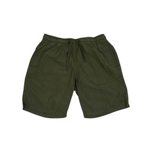 Load image into Gallery viewer, CP Company Swimshorts In Khaki