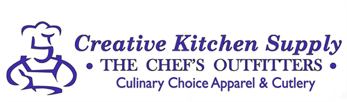 creativekitchensupply