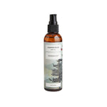 Redwood mist body oil van Juniper Ridge