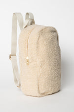 Mini Chunky Backpack