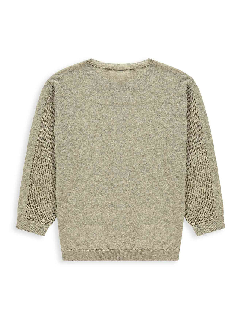 dames sweater