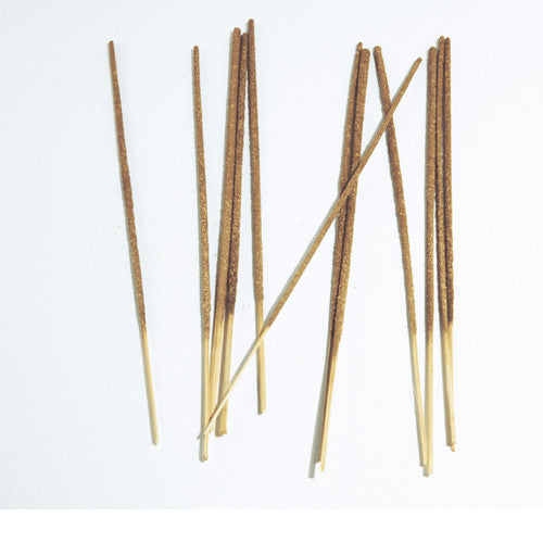 Incense Sticks - Douglas fir