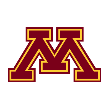 Minnesota Golden Gophers