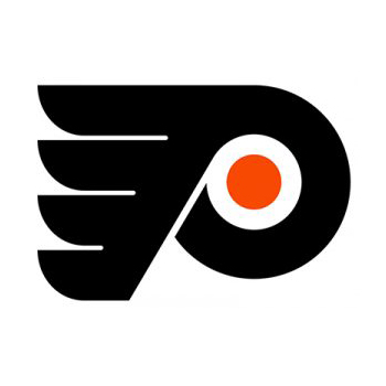 Philadephia Flyers