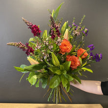 Load image into Gallery viewer, Florist Choice - Bright and Vibrant