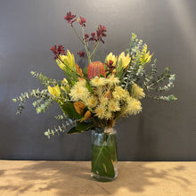 Load image into Gallery viewer, Florist Choice - Natures Natives