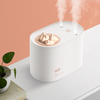 humidifier aromatherapy  portable humidifier