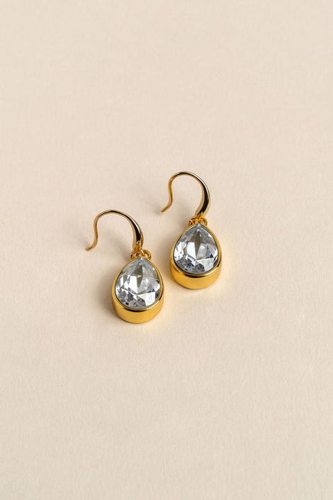 Boucles d'oreilles Betty Or_meimelinparis
