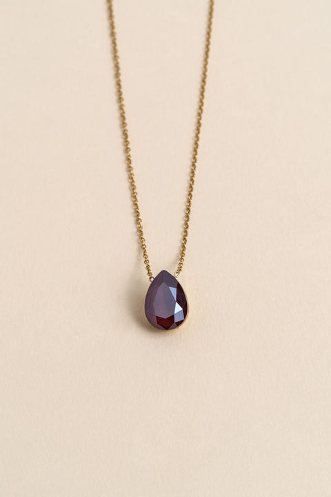 Collier Juliette Or_meimelinparis