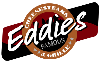 Eddies Famous Cheesesteaks & Grille