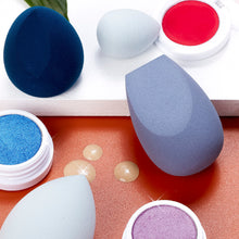 Load image into Gallery viewer, Makeup Sponge Set