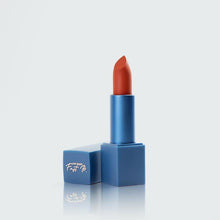 Load image into Gallery viewer, love letter matte lipstick