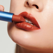 Load image into Gallery viewer, California Sunset Matte Lipstick#995