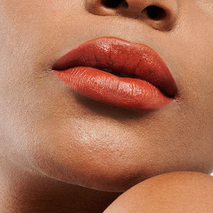 California Sunset Matte Lipstick#995