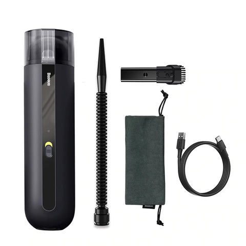 Car Vacuum Cleaner - Shop Modern Co.