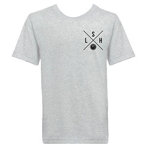 Boys Beach LAX T-Shirt
