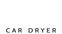 BLO Car Dryer AU