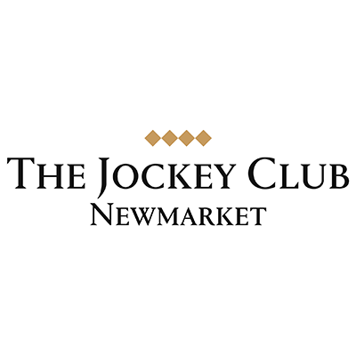 The Jockey Club Newmarket logo