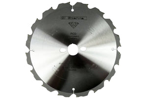 Load image into Gallery viewer, Stehle Polycrystalline Diamond Disk Blade